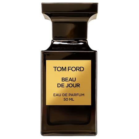 Tom Ford Beau De Jour 1.7oz/50ml Eau De Parfum Spray