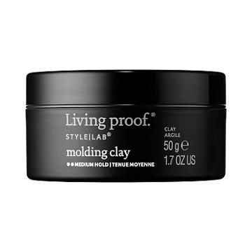 Living Proof Molding Clay 1.7 Oz/ 50 G