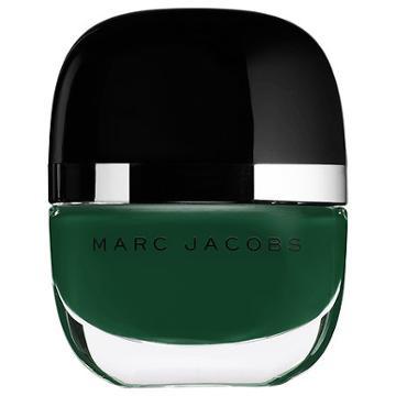 Marc Jacobs Beauty Enamored Hi-shine Nail Polish Jealous Glaze 0.43 Oz/ 13 Ml