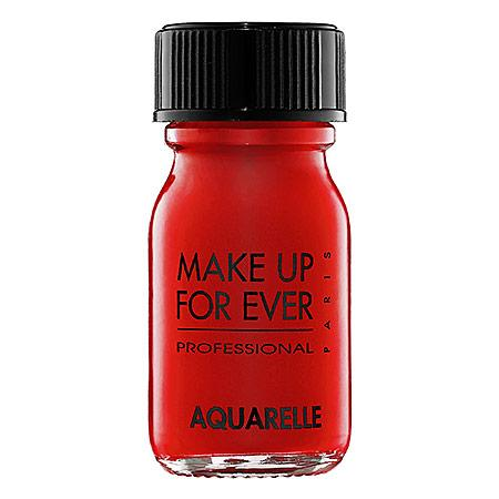 Make Up For Ever Aquarelle 7 0.33 Oz
