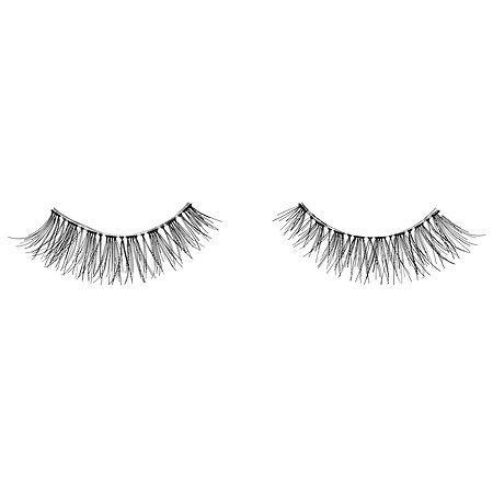 Sephora Collection False Eye Lashes Foxy #25