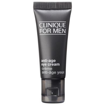 Clinique Clinique For Men Anti-age Eye Cream 0.5 Oz/ 15 Ml