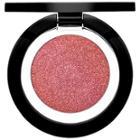 Pat Mcgrath Labs Eyedols(tm) Eye Shadow Crimson Fire