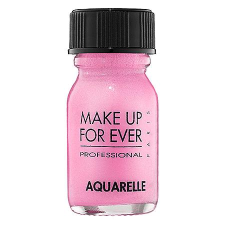 Make Up For Ever Aquarelle 19 0.33 Oz