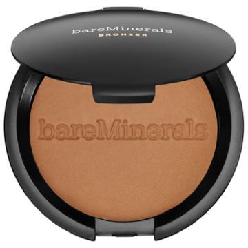 Bareminerals Gradual Tan Bronzer Faux Tan 10 G / 0.35 Oz