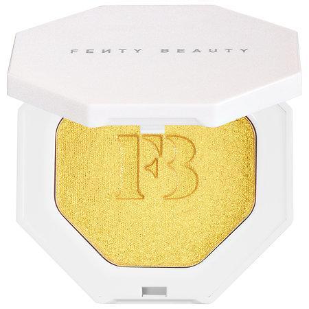 Fenty Beauty By Rihanna Killawatt Freestyle Highlighter Trophy Wife 0.28 Oz/ 8.0 G