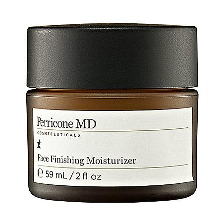 Perricone Md Face Finishing Moisturizer 2 Oz