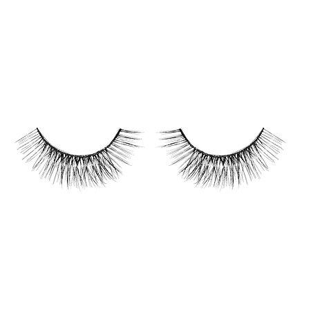 Sephora Collection False Eye Lashes Mink #32