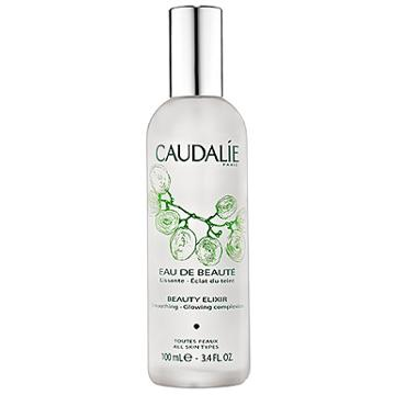 Caudalie Beauty Elixir 3.4 Oz