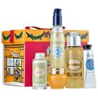 L'occitane Beauty Collection