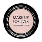 Make Up For Ever Artist Shadow I872 Pearly Pink (iridescent) 0.07 Oz