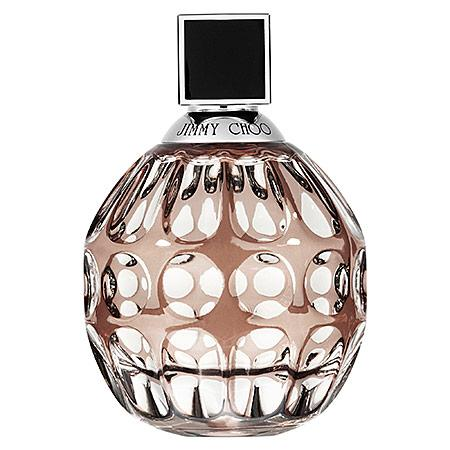 Jimmy Choo Jimmy Choo 3.3 Oz Eau De Parfum Spray