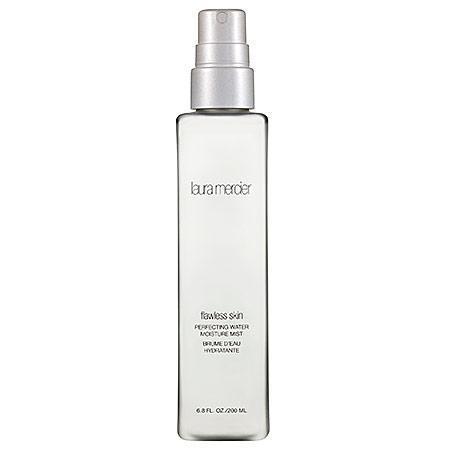 Laura Mercier Flawless Skin Perfecting Water Moisture Mist 6.8 Oz