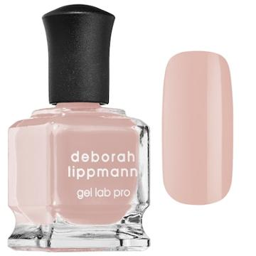 Deborah Lippmann Gel Lab Pro Nail Polish I'm Too Sexy 0.50 Oz/ 15 Ml
