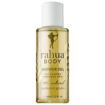 Rahua Body Shower Gel Mini 2 Oz