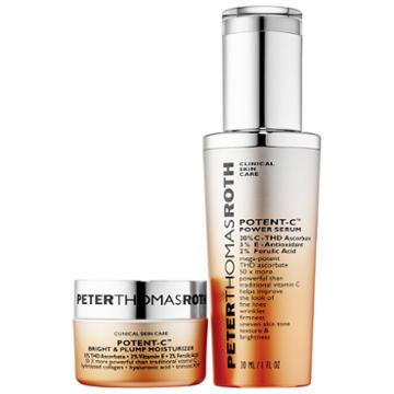 Peter Thomas Roth Potent-c™ Power Pack