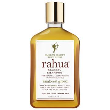 Rahua Classic Shampoo 9.3 Oz
