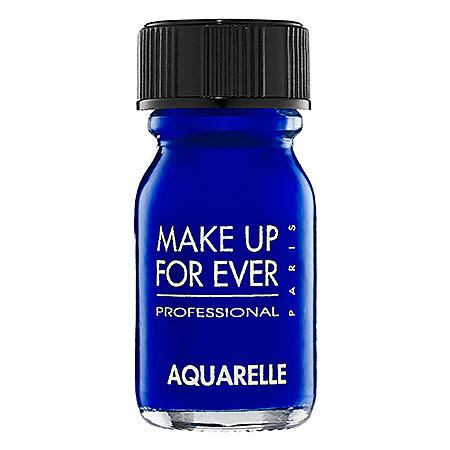 Make Up For Ever Aquarelle 3 0.33 Oz