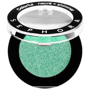 Sephora Collection Colorful Eyeshadow 277 Stadium Fever 0.042 Oz/ 1.2 G
