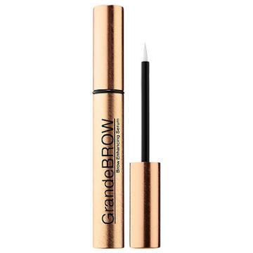 Grande Lips Grandebrow Brow Enhancing Serum .01 Oz/ 3ml