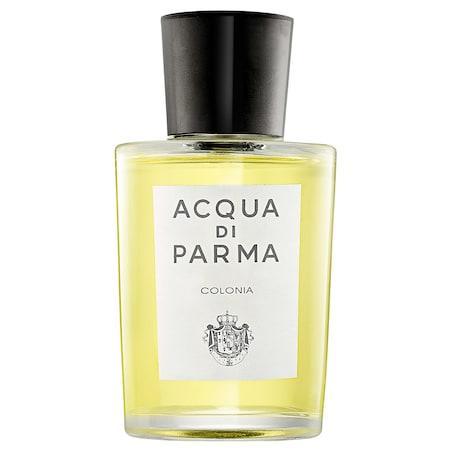 Acqua Di Parma Colonia 3.4 Oz/ 101 Ml Eau De Cologne Spray