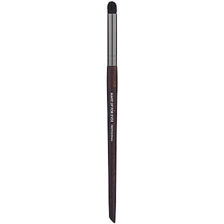 Make Up For Ever 216 Medium Precision Eye Blender Brush