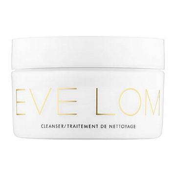 Eve Lom Cleanser 3.3 Oz