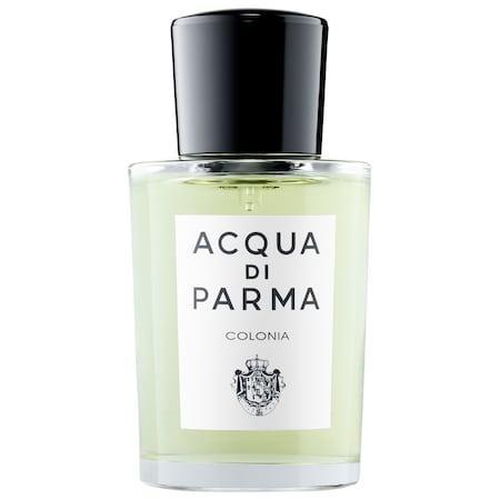 Acqua Di Parma Colonia 0.7 Oz/ 20 Ml Spray