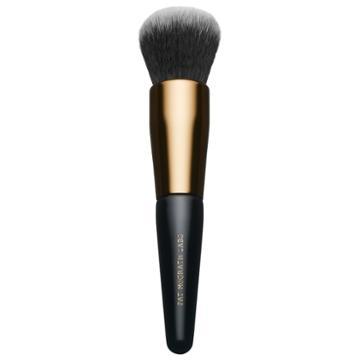 Pat Mcgrath Labs Skin Fetish: Sublime Perfection Foundation Brush
