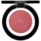 Pat Mcgrath Labs Eyedols™ Eye Shadow Crimson Fire 0.038 Oz/ 1.1 G
