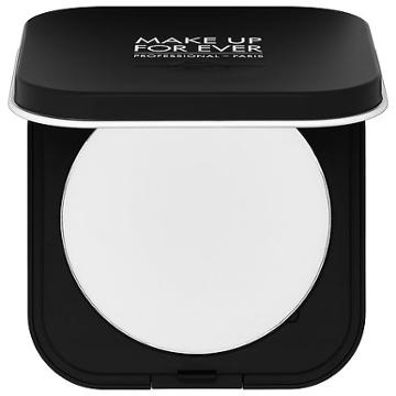 Make Up For Ever Ultra Hd Microfinishing Pressed Powder 1 0.21 Oz/ 6.2 G