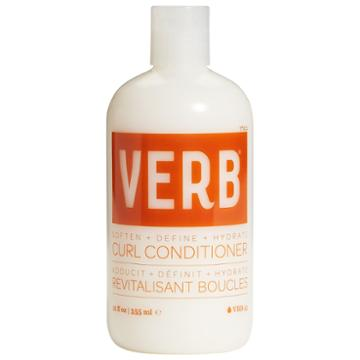 Verb Curl Conditioner 12 Oz/ 355 Ml