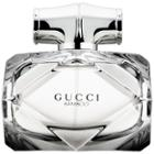 Gucci Bamboo 2.5 Oz Eau De Parfum Spray