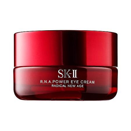 Sk-ii R.n.a. Power Eye Cream Radical New Age 0.4 Oz/ 14.5 Ml