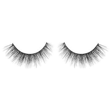 Blinking Beaute Premier Silk Lash Collection Mademoiselle - Medium Volume