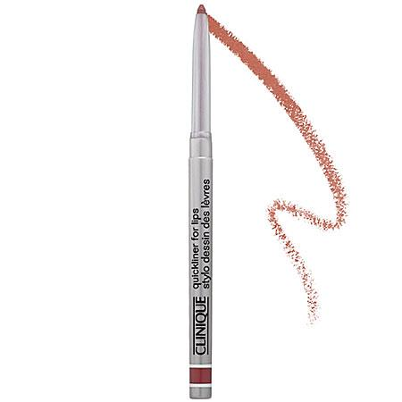 Clinique Quickliner For Lips Honeystick