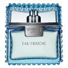 Versace Versace Man Eau Fraiche 1.7 Oz/ 50 Ml Eau De Toilette Spray
