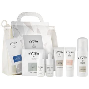 Dr. Barbara Sturm Winter Essentials Kit