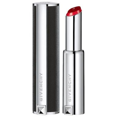 Image result for rouge liquide givenchy