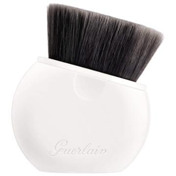 Guerlain L'essentiel Retractable Foundation Brush