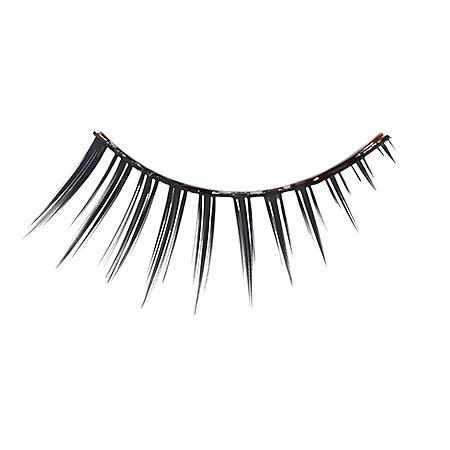 Sephora Collection False Eye Lashes Flair