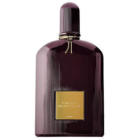 Tom Ford Velvet Orchid 3.4 Oz Eau De Parfum Spray