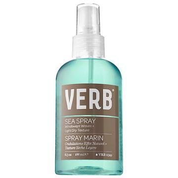 Verb Sea Spray 6.3 Oz