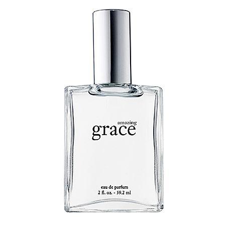 Philosophy Amazing Grace Eau De Parfum 2 Oz Eau De Parfum Spray