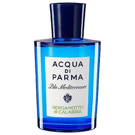 Acqua Di Parma Blu Mediterraneo Bergamotto Di Calabria 5 Oz Eau De Toilette Spray