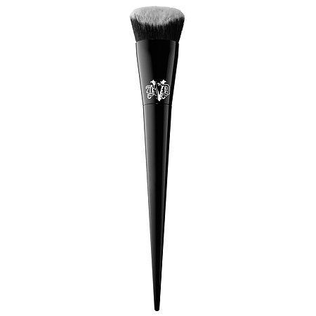 Kat Von D Lock-it Edge Foundation Brush