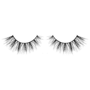 Blinking Beaute Premier Silk Lash Collection Coquette - Medium-full Volume