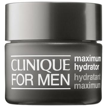 Clinique Clinique For Men™ Maximum Hydrator 1.7 Oz/ 50 Ml