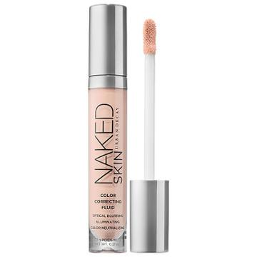 Urban Decay Naked Skin Color Correcting Fluid Pink
