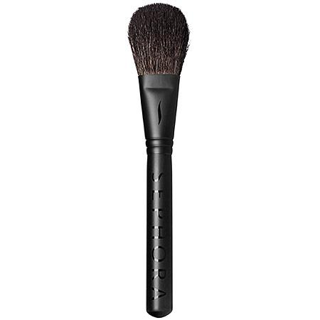 Sephora Collection Classic Setting Powder Brush #53